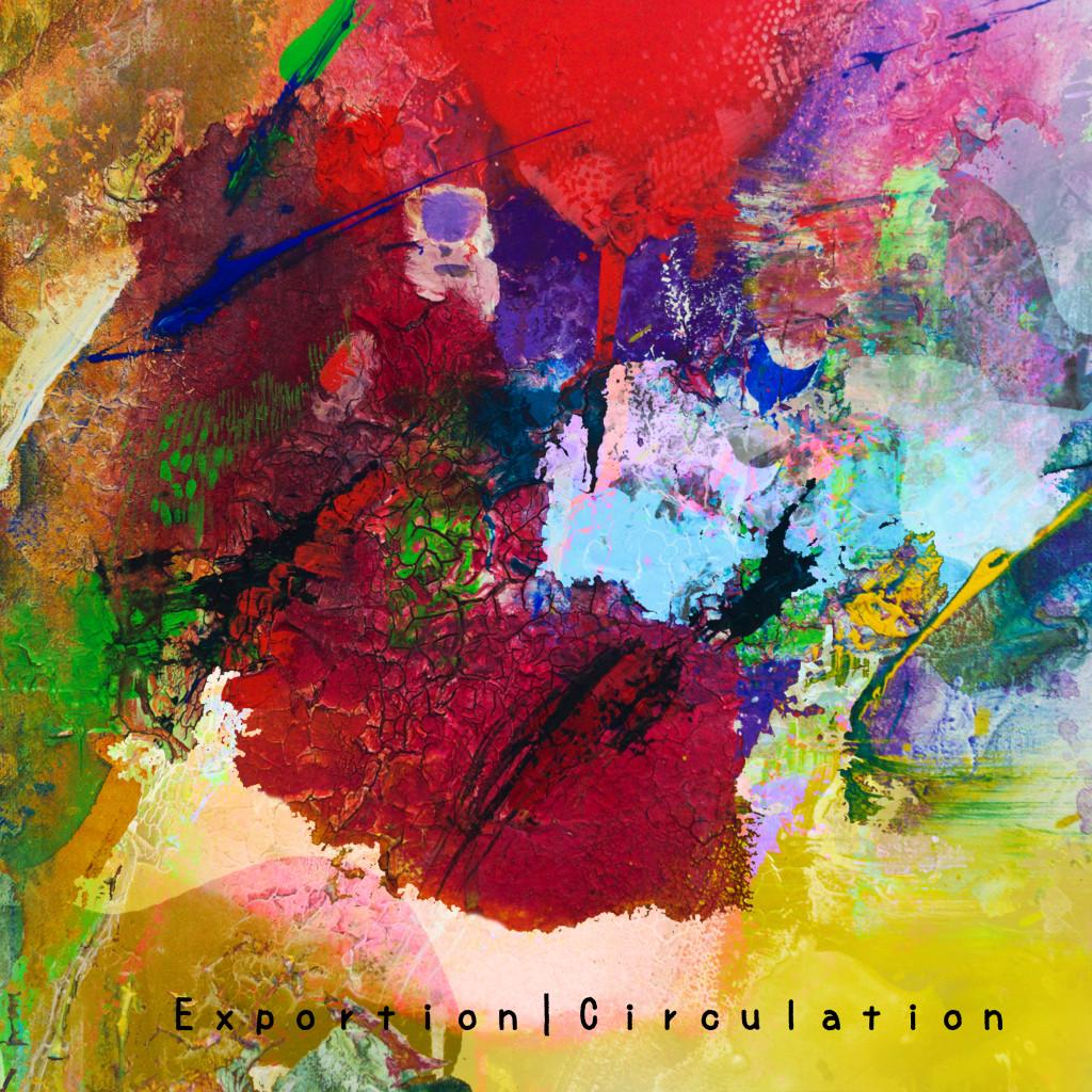 Sound release 「Circulation」