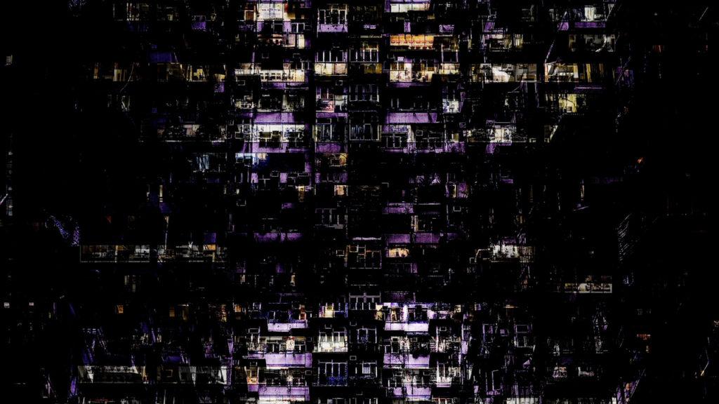 【MV】infinity – Lilu